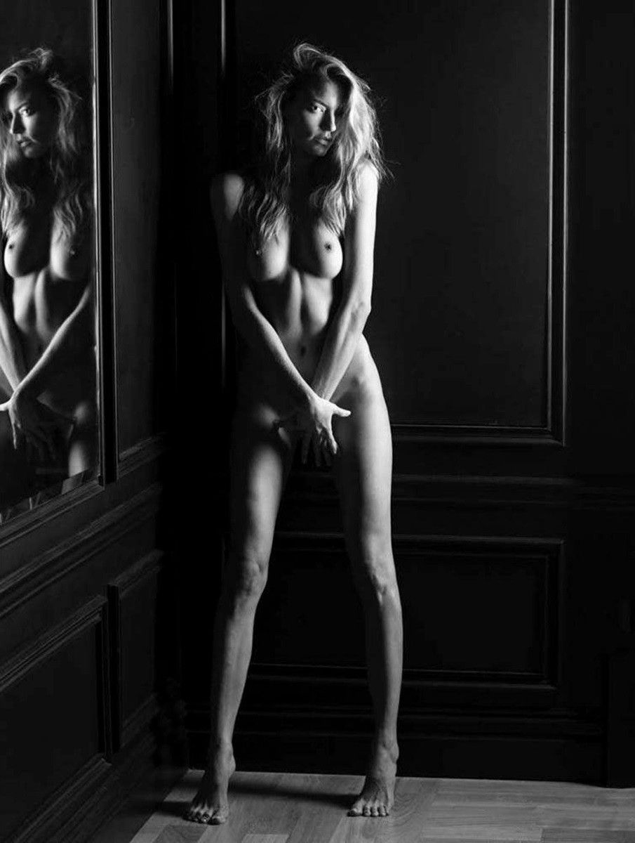 Martha Hunt nude – The Fappening Leaked Photos 2015-2020