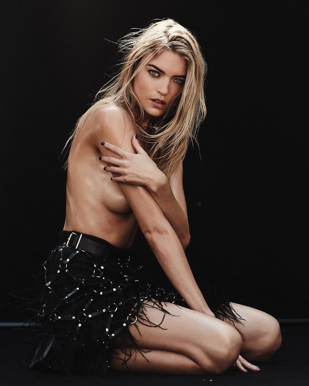 Martha Hunt | The Fappening. 2014-2019 celebrity photo leaks!