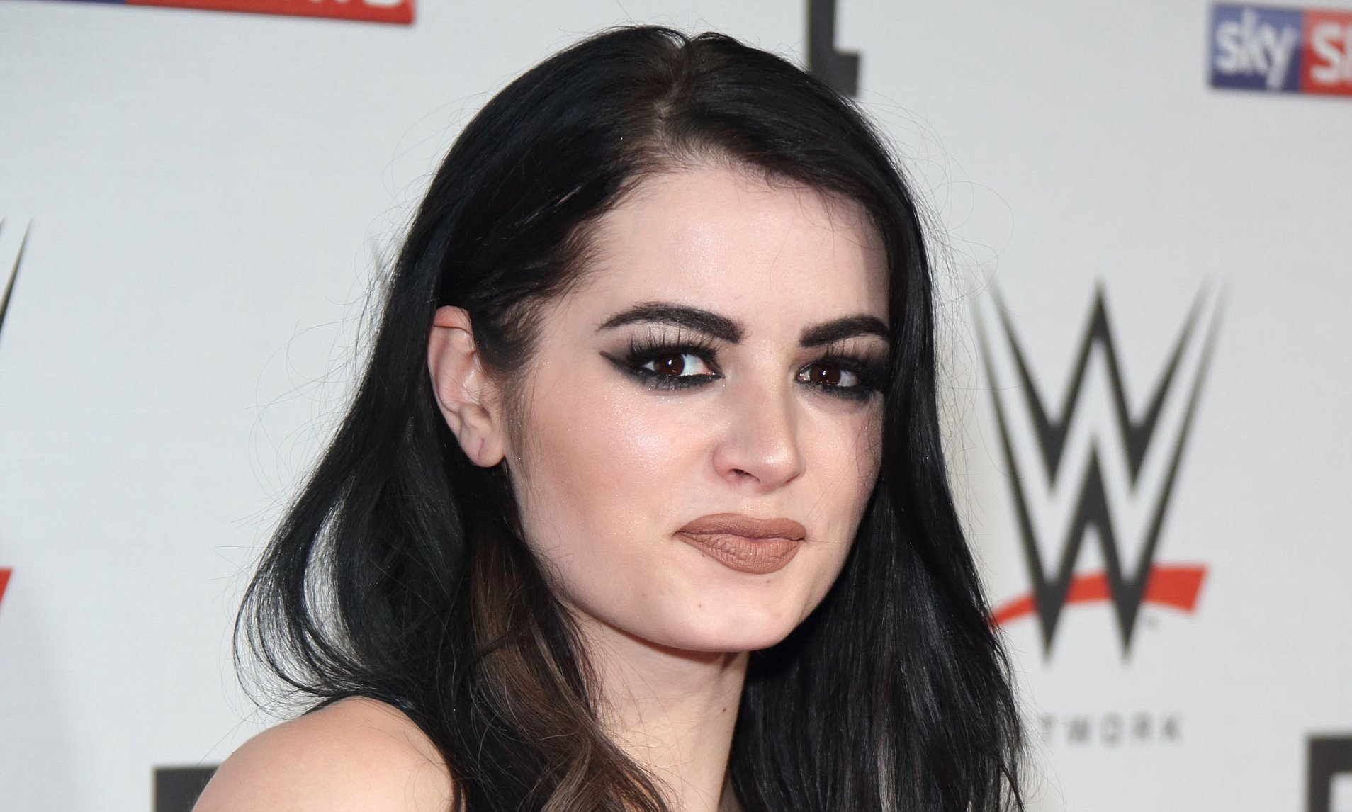 WWE star Paige's sex tape with Brad Maddox leaked | Daily ...