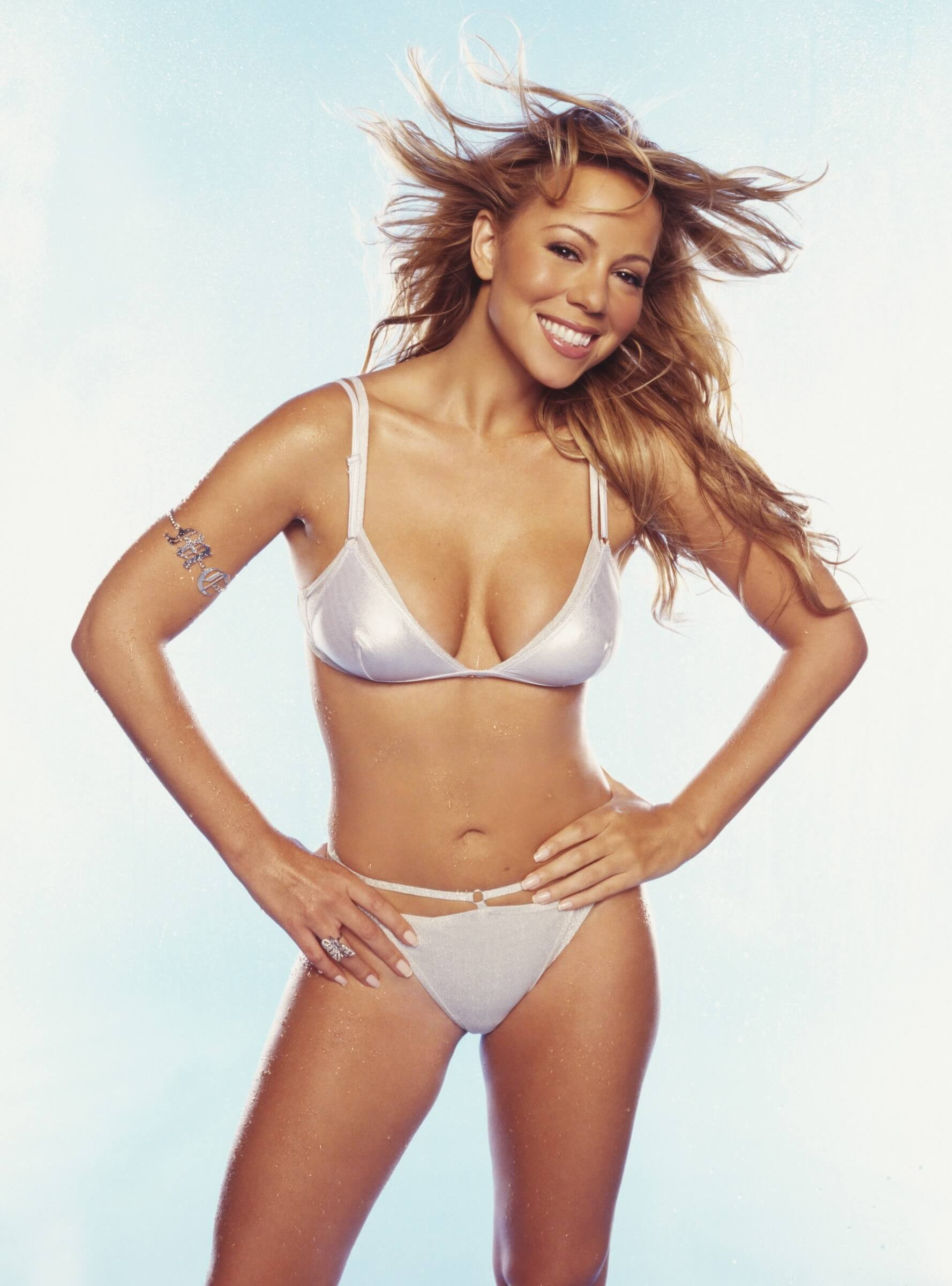 49 Hot Pictures Of Mariah Carey Are Going To Cheer You Up 49 ...