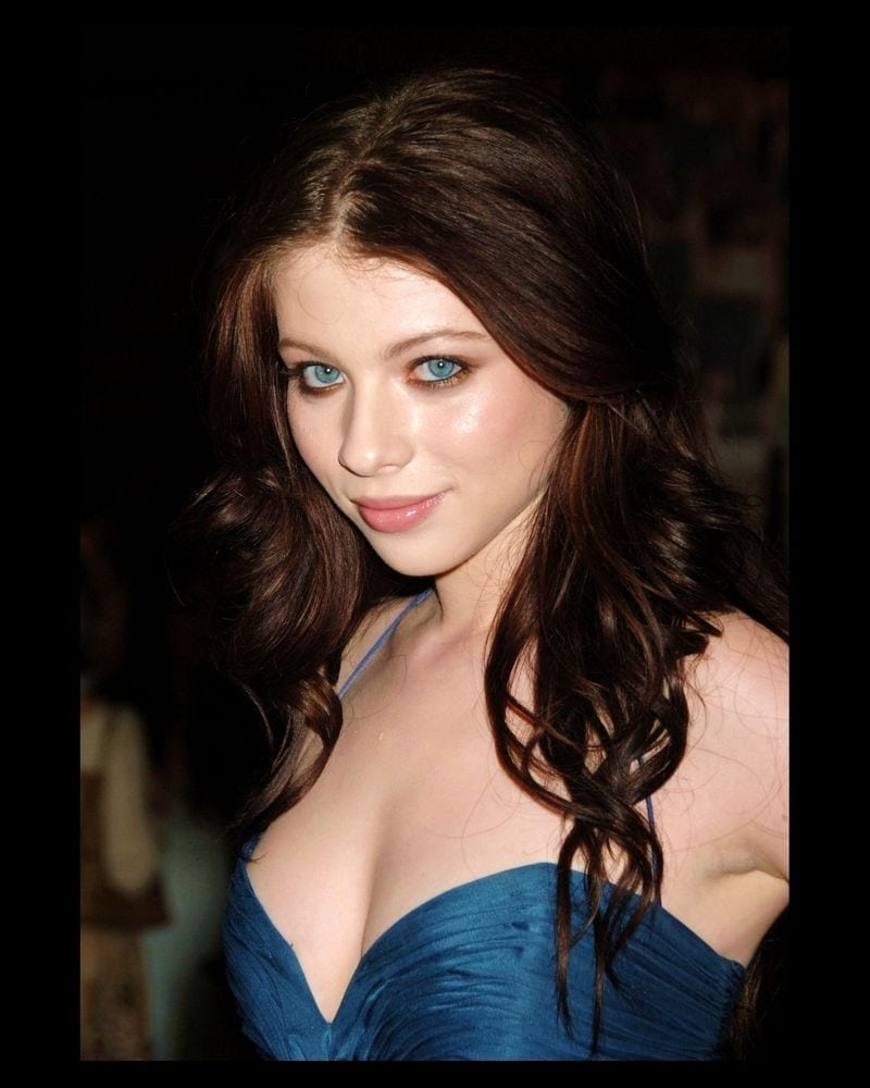 49 Hot Pictures Of Michelle Trachtenberg Which Will Leave ...