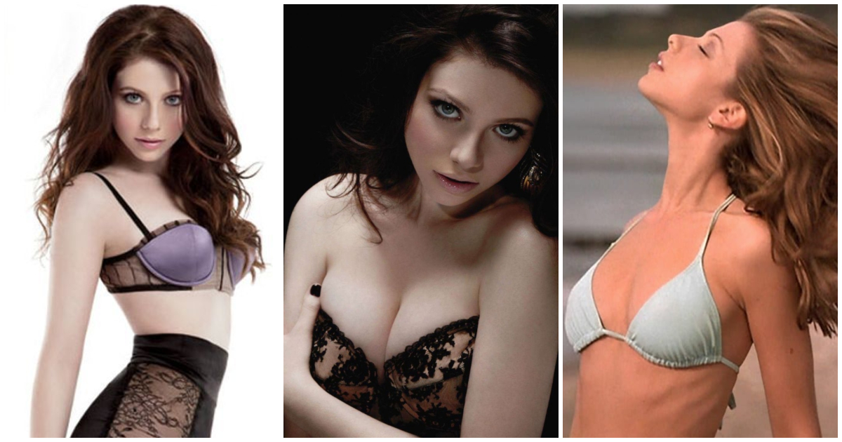 48 Hot Pictures Of Michelle Trachtenberg Will Make You Her ...