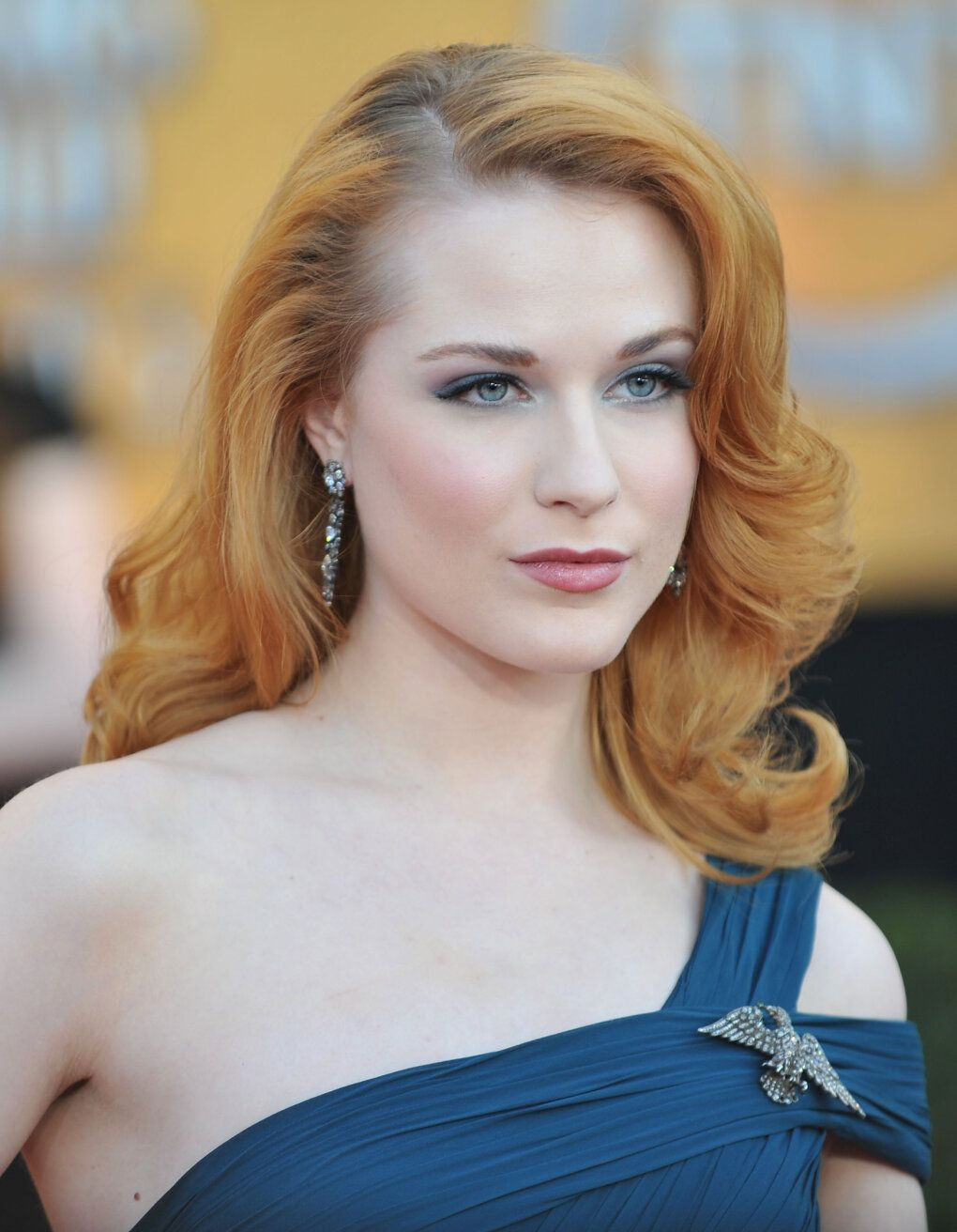 Beautiful And Hot Evan Rachel Wood (30+ Photos | Evan rachel ...