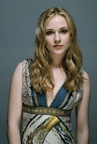 Amazon.com: Evan Rachel Wood 24X36 Poster - Sexy & Hot #07 ...
