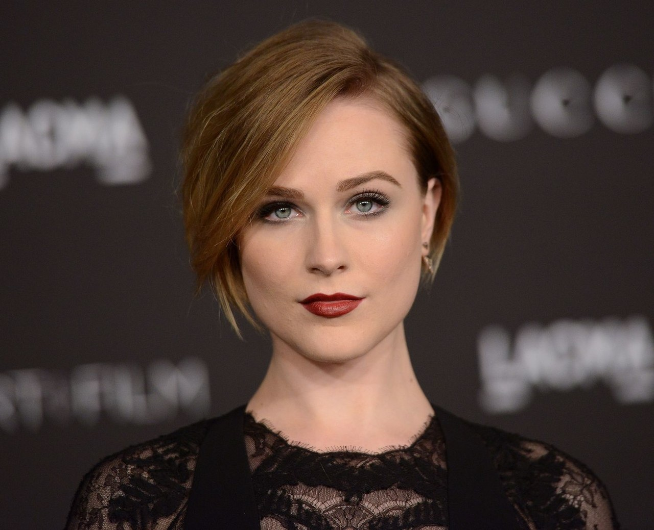 Evan Rachel Wood: 10 Hottest Pics Of All Time