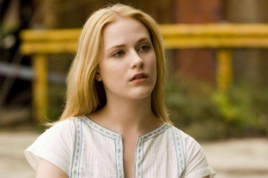 Aaa Evan Rachel Wood Hot Small Hot Photo Shared By Gretal_2 ...