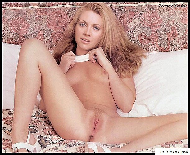 Melissa Joan Hart – Celebrity leaked nude pictures, hacked ...