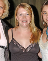 Most Viewed Melissa Joan Hart Photo Gallery and Forum