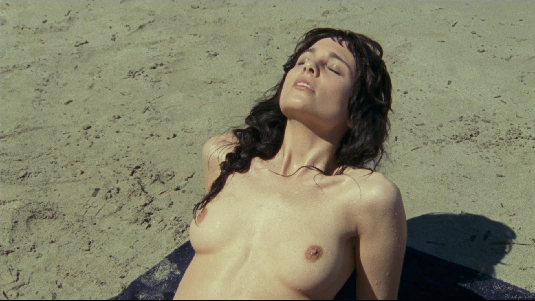 Tuppence Middleton nude - Trap for Cinderella (2013) Video ...