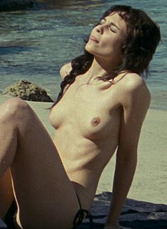 Tuppence Middleton nude, topless and sexy (4 pics) | Pin Celebs