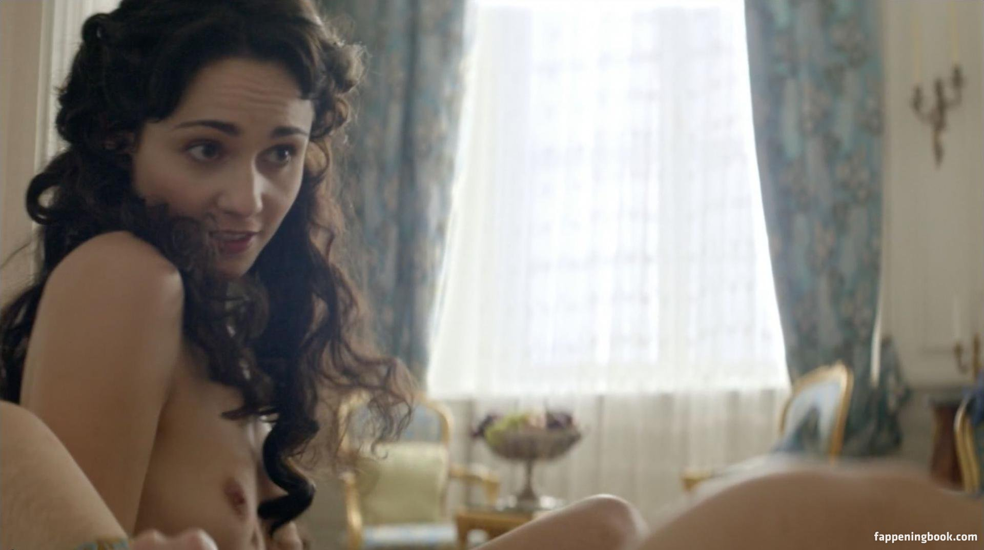 Tuppence Middleton Nude, Sexy, The Fappening, Uncensored ...