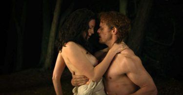 Outlander Archives - ScandalPost