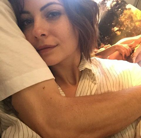 Willa Holland Daily on Twitter: