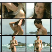 Evangeline Lilly nude, topless pictures, playboy photos, sex ...