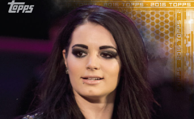 WWE: What's Next After Leaked Video of Paige, Xavier Woods ...