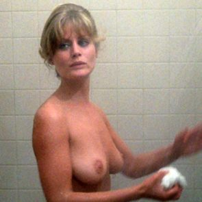 Beverly D'Angelo Nude & Topless — Young VS. Plastic Surgery ...
