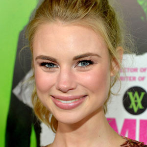 Lucy Fry : News, Pictures, Videos and More - Mediamass