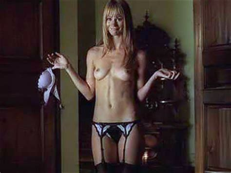 Lucy Fry Nude Sex Scene gallery-0 | My Hotz Pic