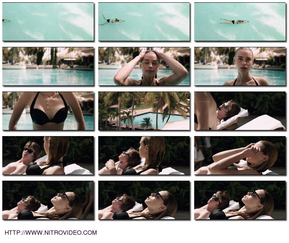 Lucy Fry Nude in The Preppie Connection (2015) Lucy Fry ...