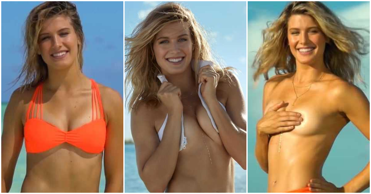 49 Eugenie Bouchard Hot Pictures Will Drive You Nuts For Her ...