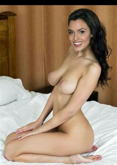 Nackt  Poppy Drayton 36 Sexiest