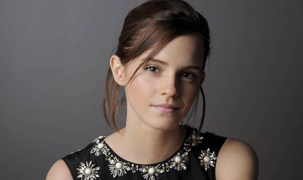 Emma Watson hits out at Twitter over naked pictures leak ...