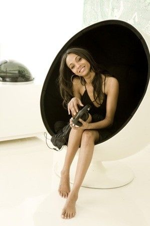 Zoe Saldana | Zoe saldana, Actresses, Woman movie