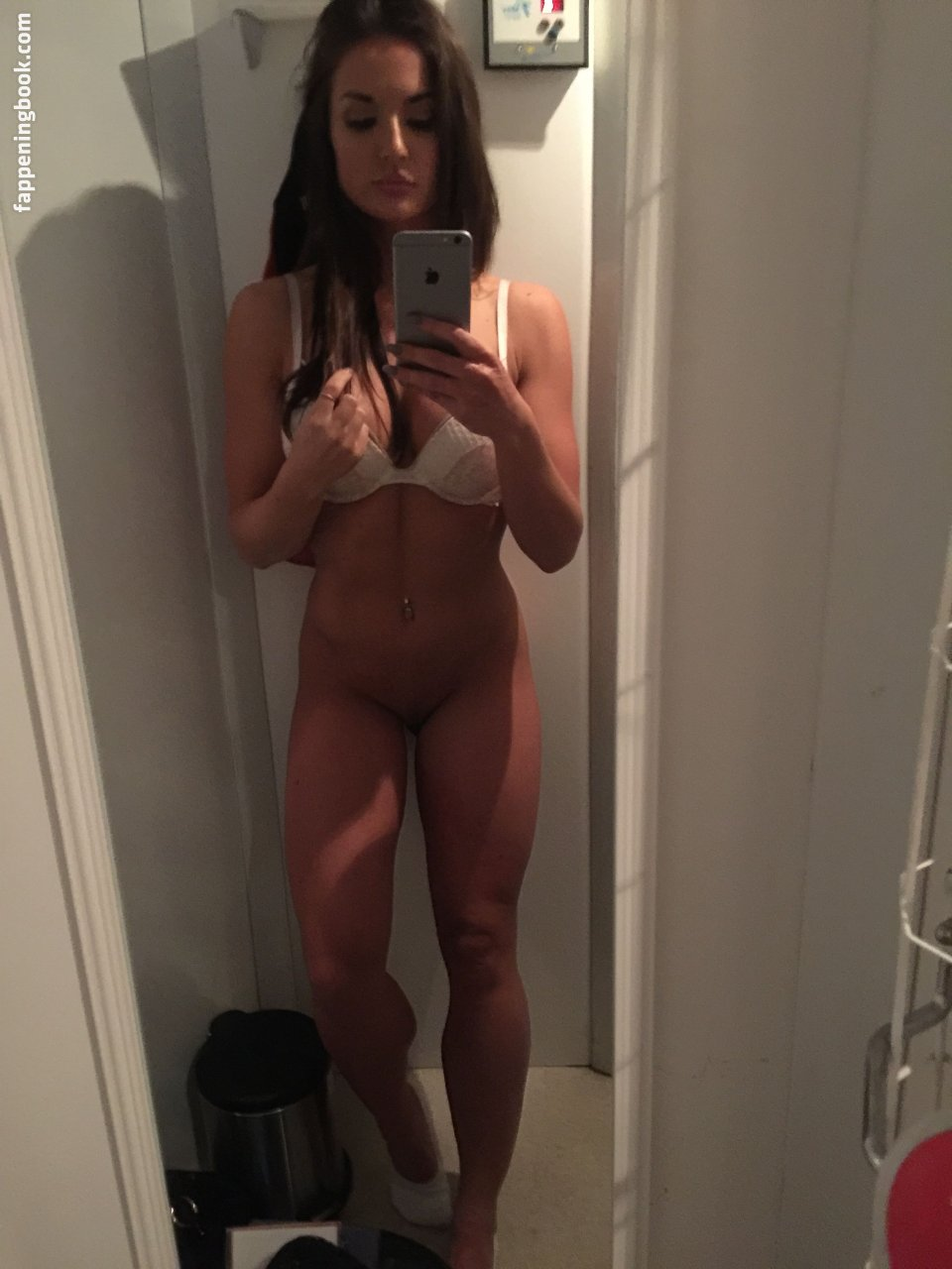 Whitney Johns Nude, Sexy, The Fappening, Uncensored - Photo ...