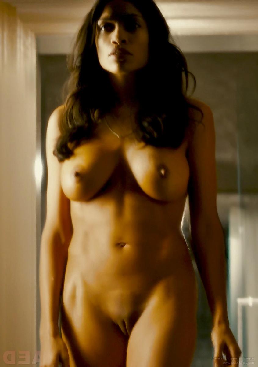 Celebrities tumblr nude nude