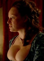 Samantha Morton Nude - Naked Pics and Sex Scenes at Mr. Skin