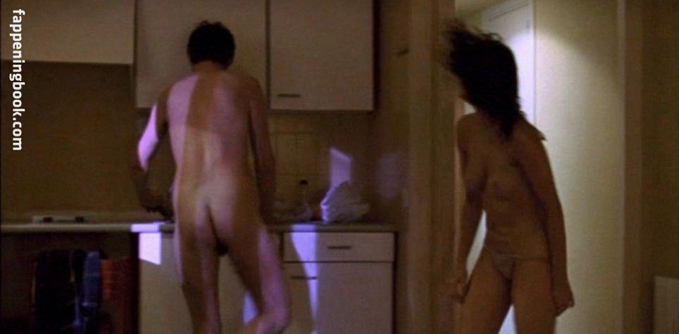 Samantha Morton Nude, Sexy, The Fappening, Uncensored ...