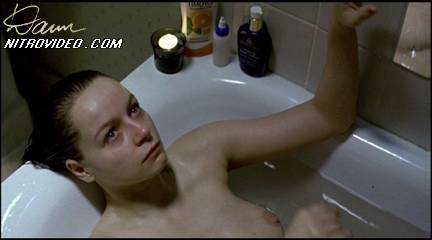 Samantha Morton Nude in Morvern Callar - Video Clip #04 at ...
