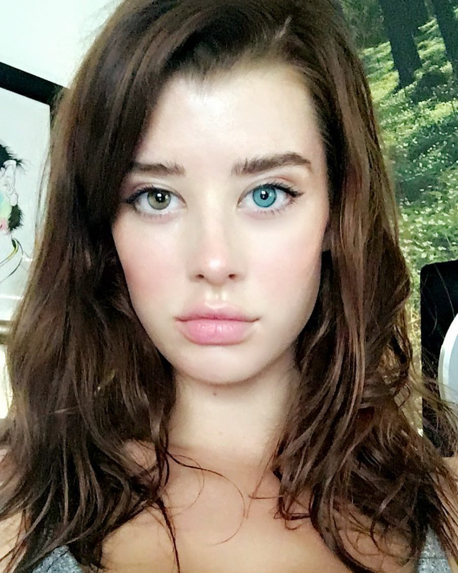 Image about girl in Sarah Rose McDaniel {@krotchy}. ♡ by ...