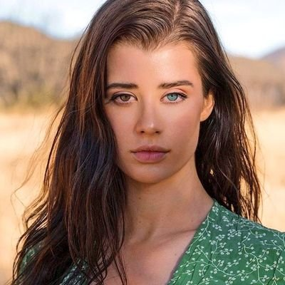 Sarah McDaniel Biography - Affair, Single, Ethnicity ...