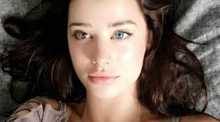 Sarah McDaniel Height, Weight, Age, Body Statistics ...