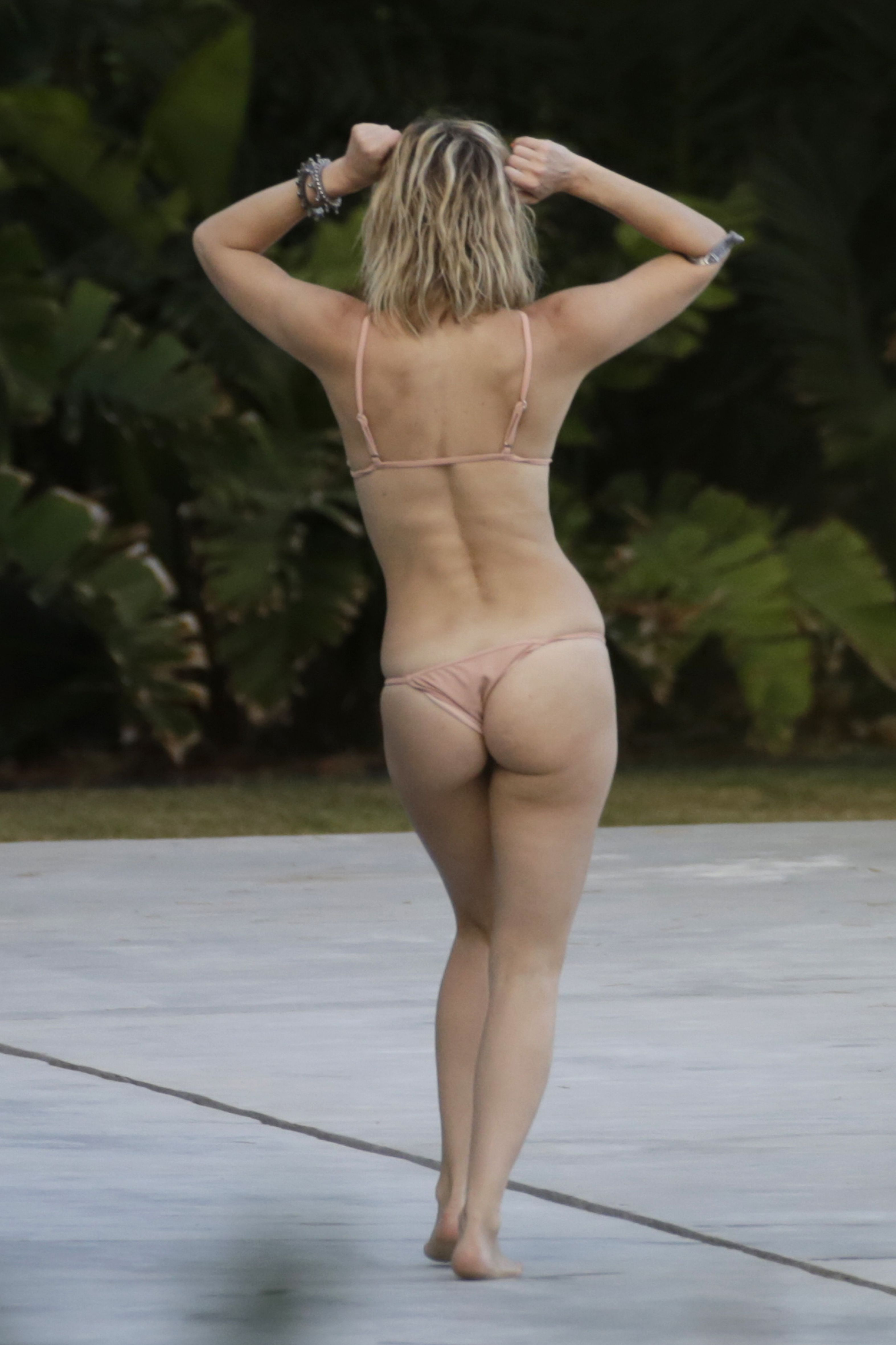 Kate Hudson – The Fappening Leaked Photos 2015-2020