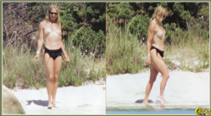 Kate Hudson nude pics, page - 1 < ANCENSORED