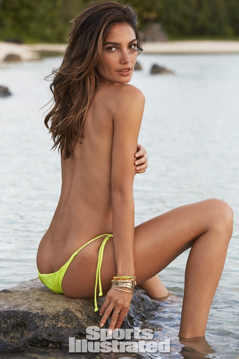 Lily Aldridge Nude Pictures. Rating = 9.06/10