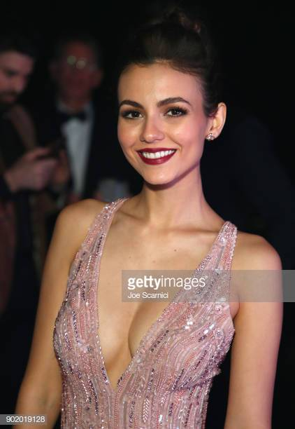 World's Best Victoria Justice Stock Pictures, Photos, and ...