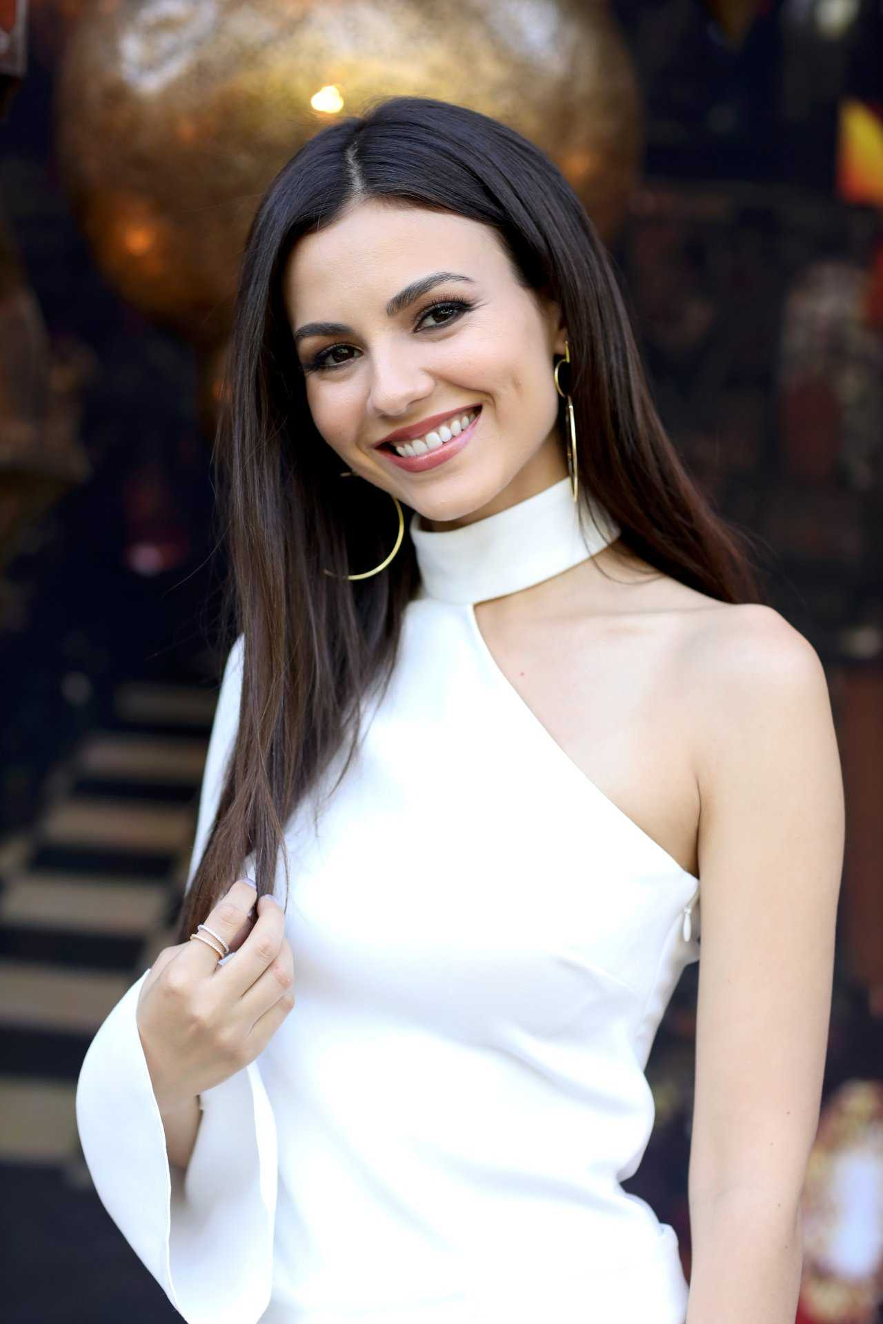 Victoria-Justice-327 - SAWFIRST