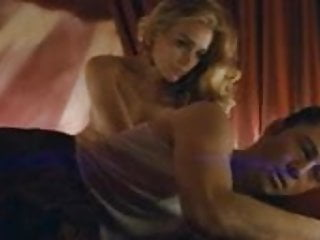 Piper Perabo Nude: Leaked Sex Videos & Naked Pics @ xHamster