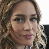 Piper Perabo Nude, Fappening, Sexy Photos, Uncensored ...