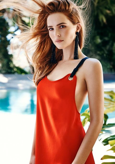 48 Hot And Sexy Pictures Of Zoey Deutch Will Make You Love ...