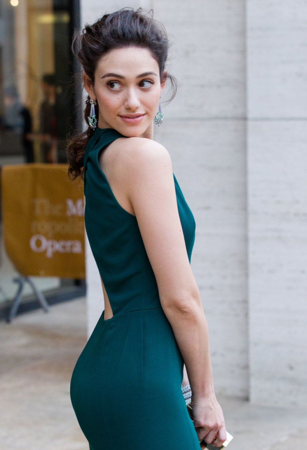 61 Hot Pictures Of Emmy Rossum Which Are Sure to Catch Your ...