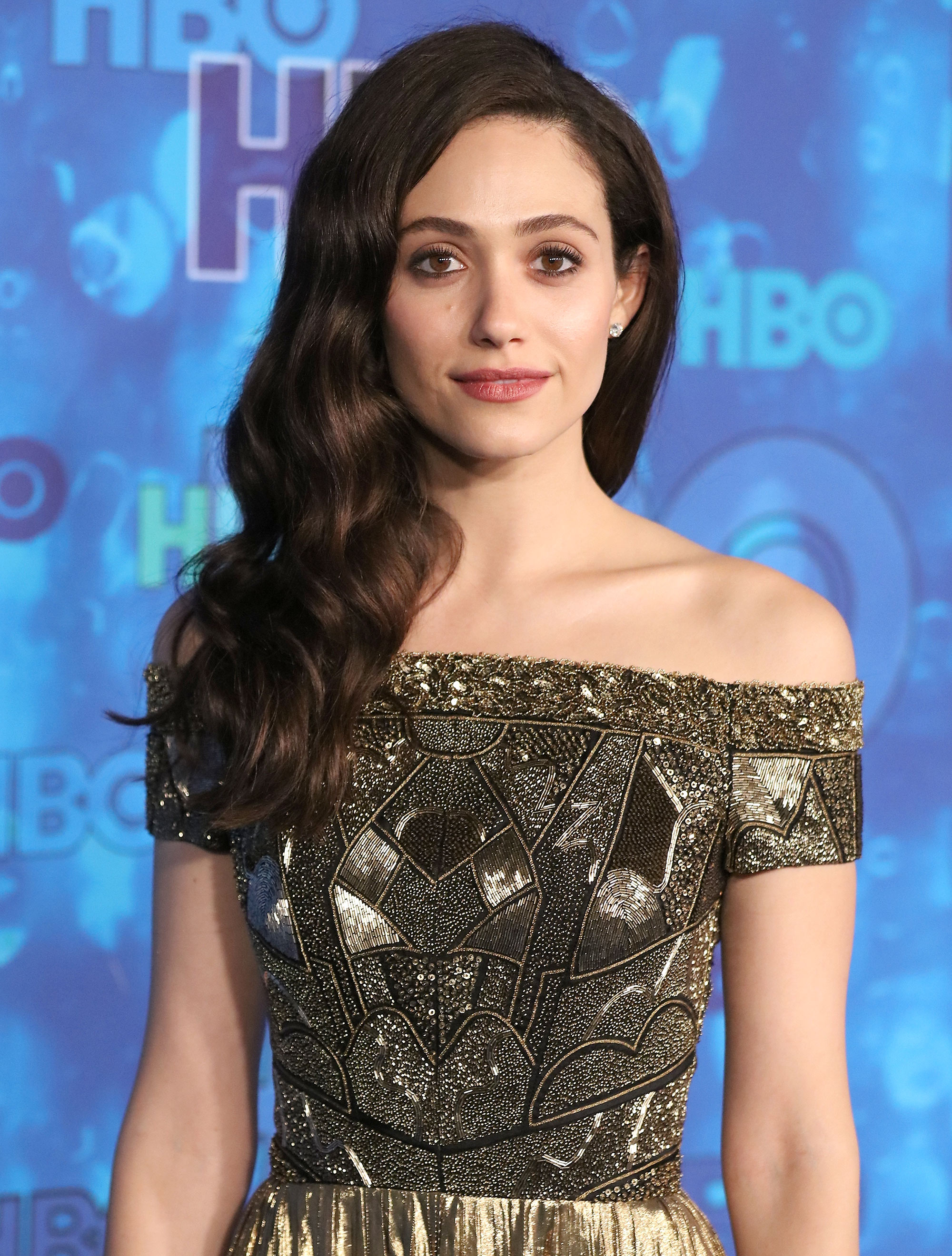 Emmy Rossum Opens Up About Sexist Male Director | PEOPLE.com ...