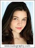Has Madison McLaughlin ever been nude?