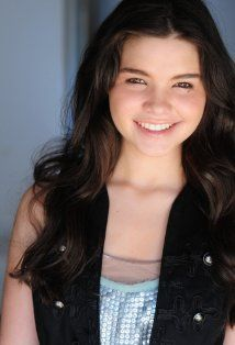 10 Best Madison Mclaughlin images | Madison mclaughlin ...