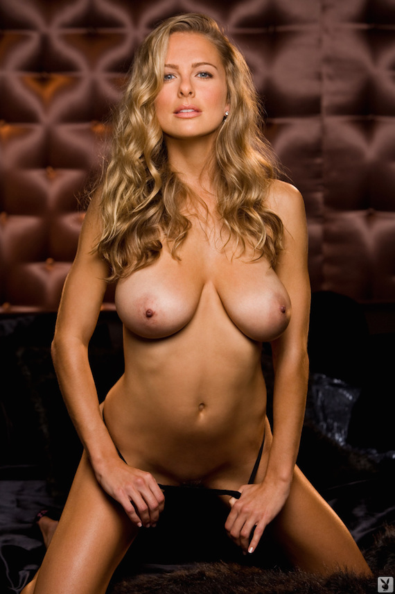 Shanna McLaughlin – The Fappening Leaked Photos 2015-2020