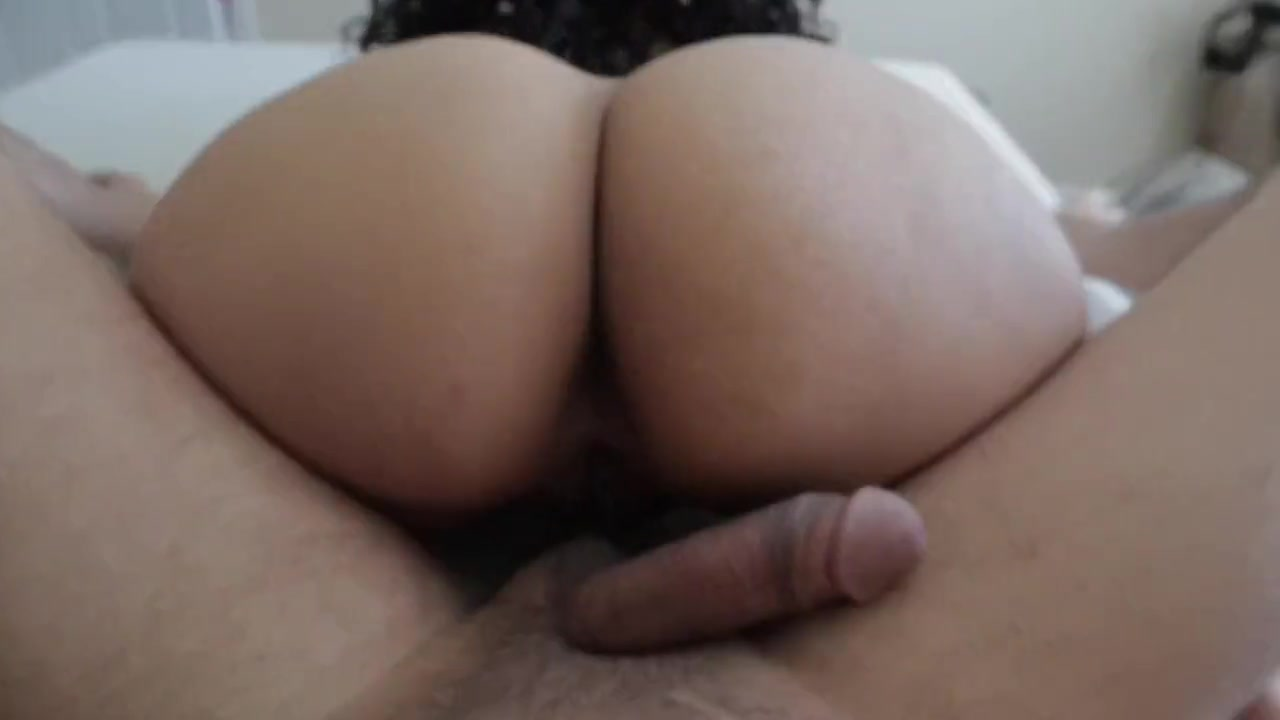 Free HD Popping this Latina Pussy- Instagram: HeartandAce ...