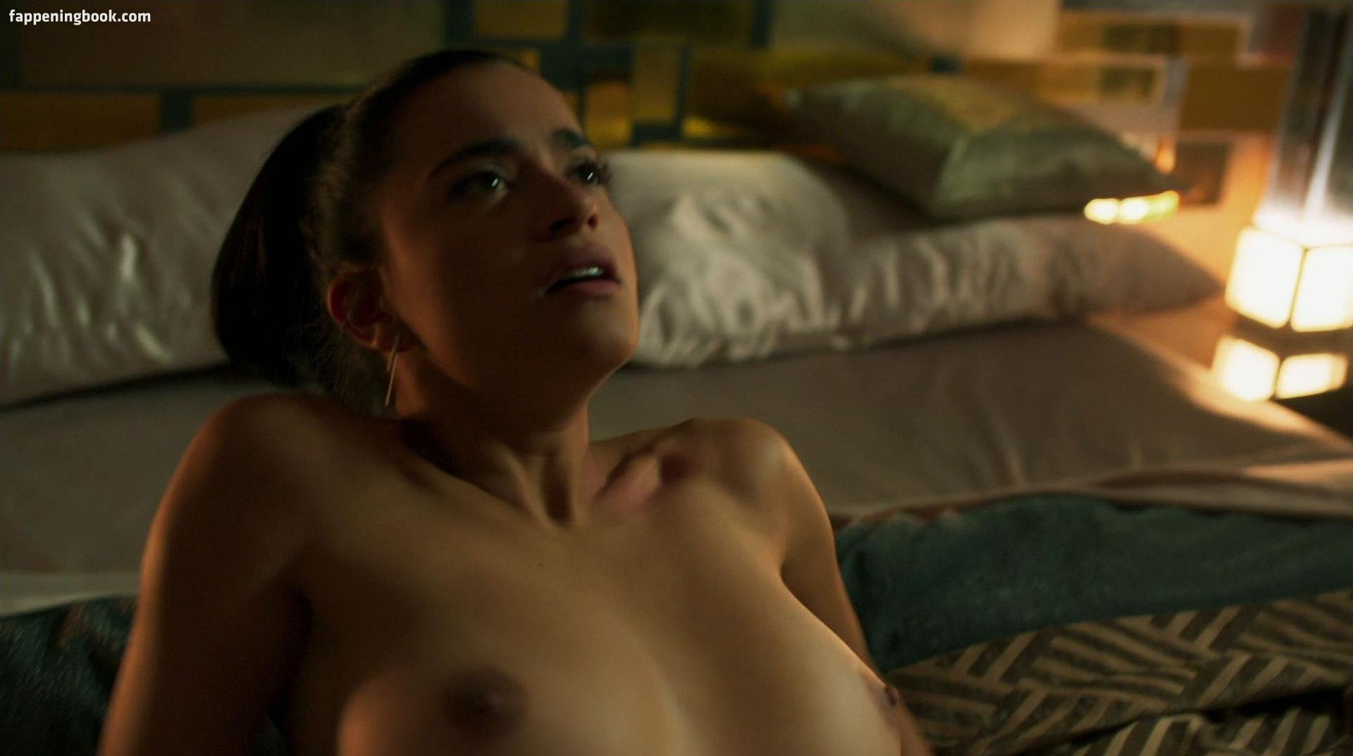 Paulina Gaitan Nude, Sexy, The Fappening, Uncensored - Photo ...